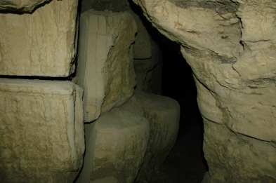 CB Cave_6463