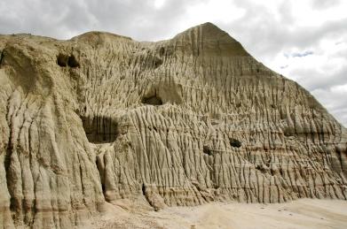 CB Sandstone
