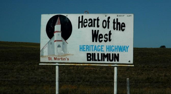 St. Martin's, Billimun