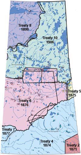 treaty_map